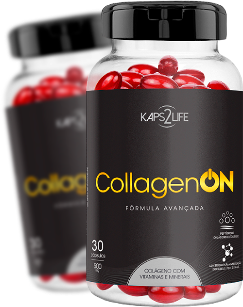 CollagenON
